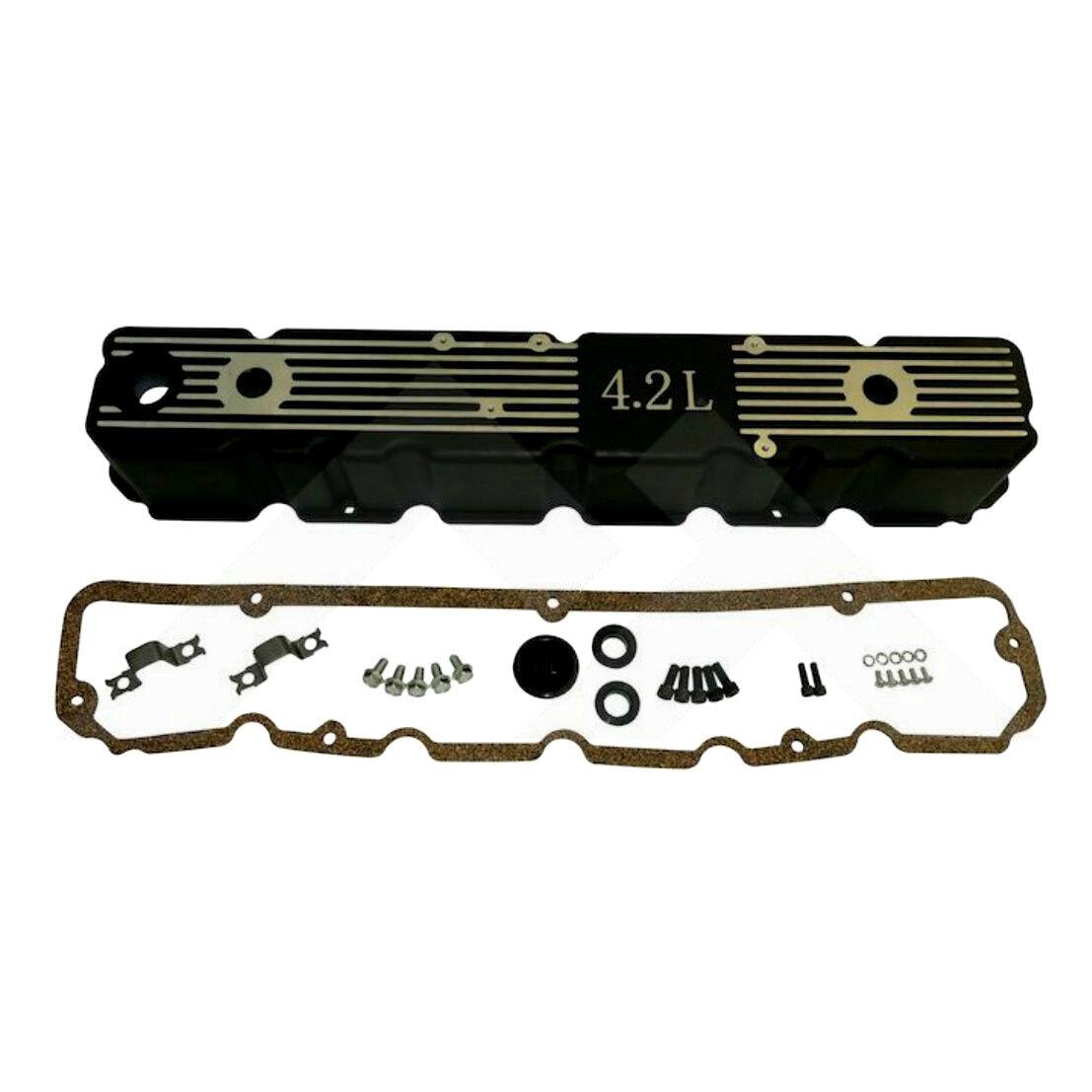Crown Automotive J4007199 Valve Cover Retainer Nut