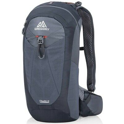 Gregory Miwok 12L Backpack for Men Gregory Miwok Daypack