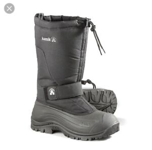 I need Winter Boots Snowboots size 10-11-12