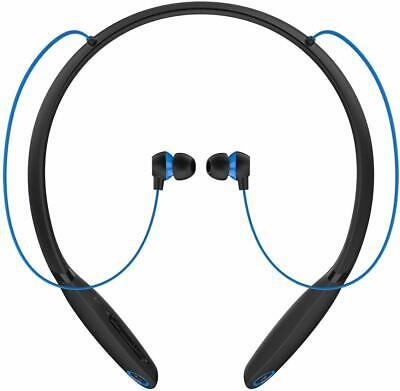 BRAND NEW MOTOROLA Surround Wireless earbuds Headphones Bluetooth P/N 89807N