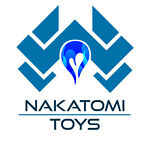 Nakatomi Toys