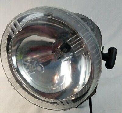 American DJ Snapshot II High Powered Strobe Light for sale  Shipping to Nigeria
