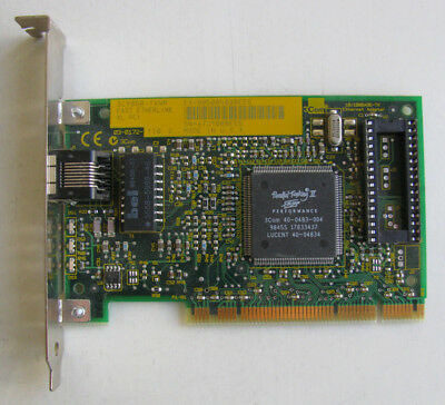 UNEX Network Card ND012C Driver Download