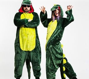 As New Adult Dinosaur Onesie Taylors Hill Melton Area Preview