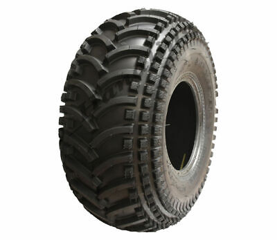 22x11.00-8 quad ATV tyre, 22 11 8 ATV tyres Wanda P308 E marked road legal tire.
