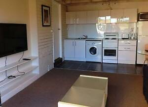 FULLY FURNISHED, NEW 1 BED UNIT, PRIVATE, MODERN, Bills Included! Wollongong Wollongong Area Preview