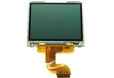 Sony Cyber-shot Dsc-t7 Lcd Display Screen Monitor Part