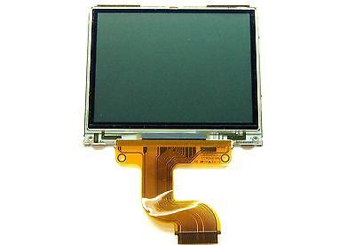 Sony Cyber-shot Dsc-t7 Lcd Display Screen Monitor Part