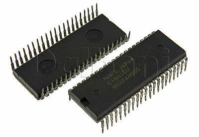 Upc1851cu Original Nec Integrated Circuit