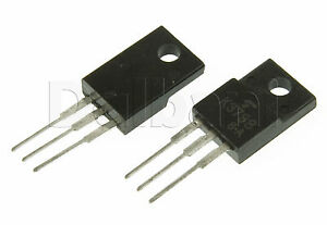 5pcs-2SK3798-Original-Pulled-Toshiba-MOSFET-K3798-5pcs