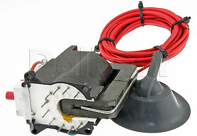 215539-r Flyback Transformer / Replace Rca