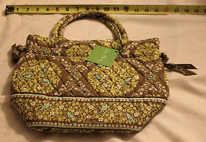 Vera Bradley Nwt Emma You Pick Please Read Everything