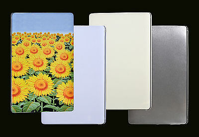 Set 2 Rectangle Stove Top Burner Covers ...