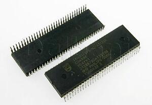 TDA9378PS-N2-AI1356-Original-New-IC-PHILIPS-TDA-9378PS-N2-AI1356