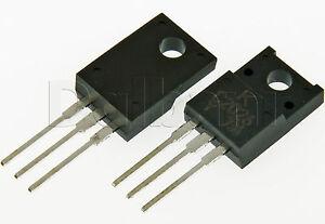 2SC2026-Original-New-NEC-Silicon-NPN-Transistor-C2026