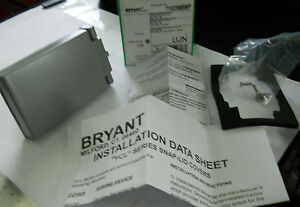 Bryant-71520MBWP-Weather-Protective-Power-Inlet-20A-3P-250V-4-Wire-Aluminum-NEMA
