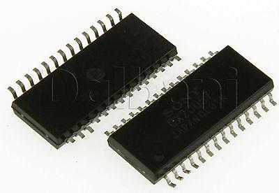 Cx20057 Original Sony Integrated Circuit