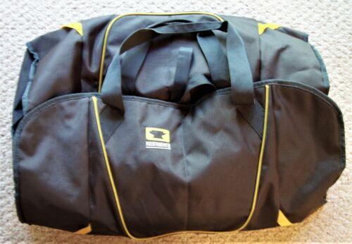 MOUNTAINSMITH Modular Hauler 3 Bag Camping Hiking Equipment Storage Travel Gear