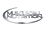 mc-nutrition