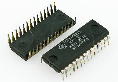 Tms1100nll Original New Ti Integrated Circuit