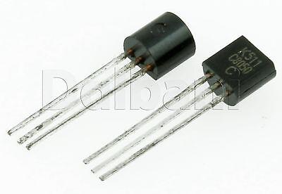 C8050 Original New Ir Transistor