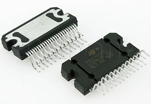 TDA7851L Original New ST Integrated Circuit