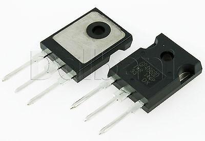 Irgp4068d Original New Ir Transistor
