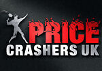 Price Crashers United Kingdom