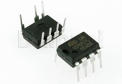Viper17l Original New St Integrated Circuit