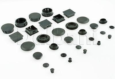 77-2905 Hole Plug Assortment 31pc Kit K280