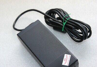 Ersatz Netzteil für Panasonic Tablet FZ-G1 FZ-G1AABJEE3 AC Adapter Ladegerät gebraucht kaufen  Wuppertal