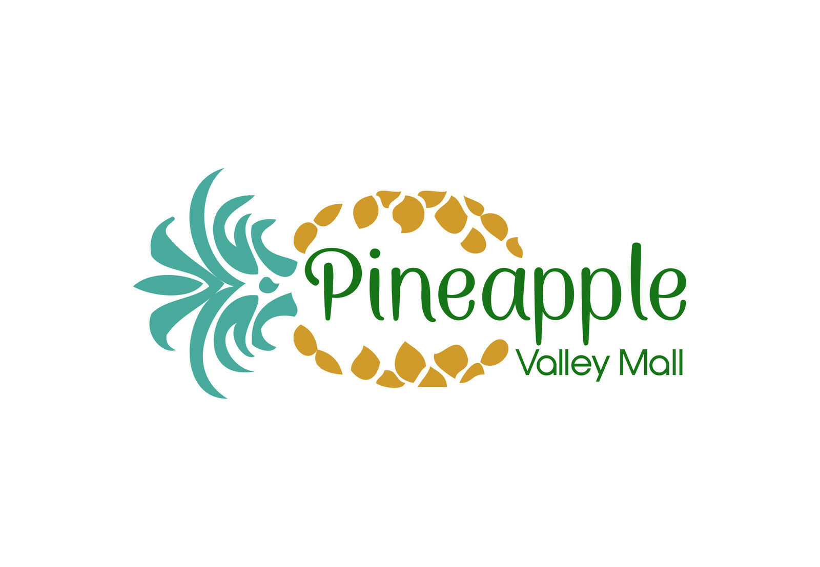 pineapple_valley_mall