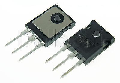 Irgp35b60pd Original New Ir Warp2 Series Igbt Transistor Irgp35b60pd