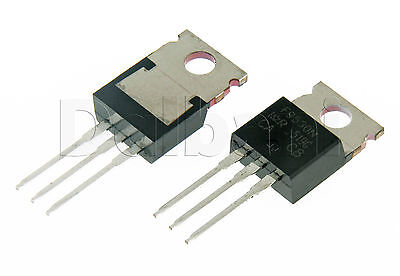 Irf9530n Original New Ir Mosfet