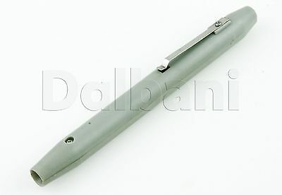 50-080 New Infrared Detector Pen