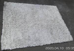 kmart rugs | Rugs & Carpets | Gumtree