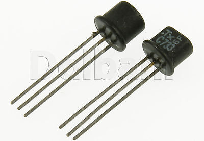 x2 sh BELLING Lee wf130-3//10 Filtre 3a, 250v, 2x2 OMH, wf130-3//05, 0.015μf