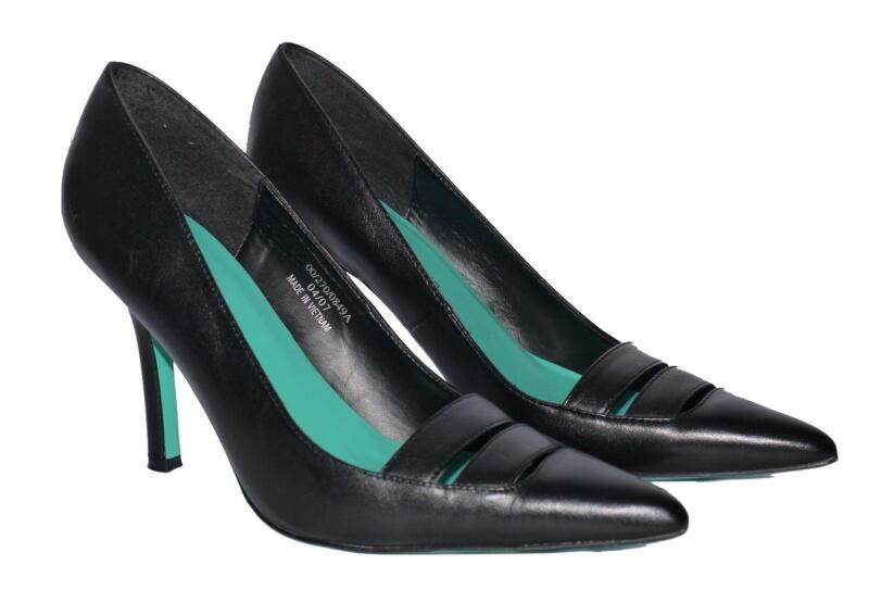 Dorothy Perkins Shoes