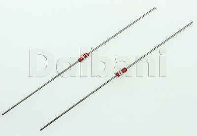 20pcs 1ss86 Original New Schottky Barrier Diode