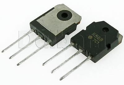 Diode silicon MD218 = 1N2374 1N365 1N3282 1N878 USSR  Lot of 30 pcs