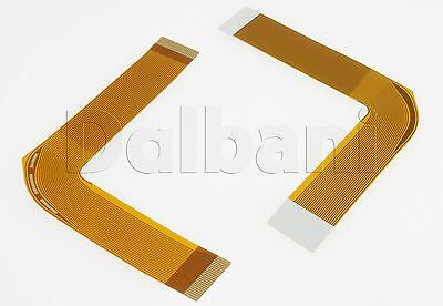 17-5075 Sony PS2 Laser Ribbon Cable SCPH-79000 for sale  Shipping to India