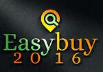 esaybuy2016