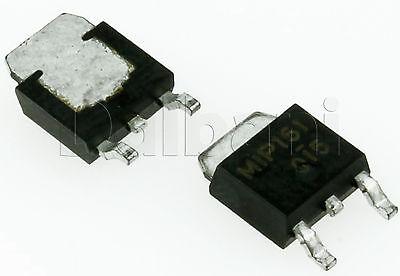 Mip161smd Original New Panasonic Transistor