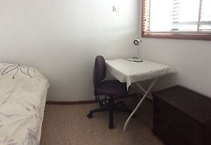 Lovely Mid Size Room in Big House for Chinese Speaking Student Maroubra Eastern Suburbs Preview
