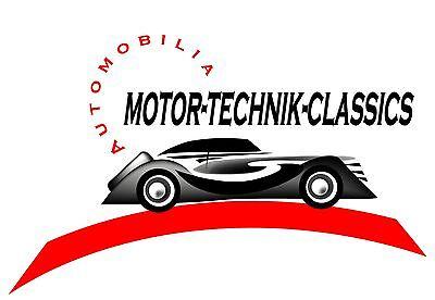 motor-technik-classics