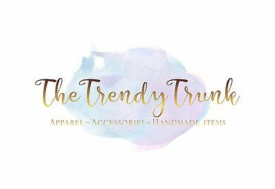 The Trendy Trunk
