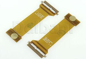 41-05-0224 FFC for Samsung D880 / D888
