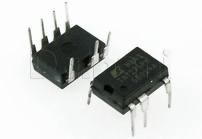Tny276pn Original New Pi Integrated Circuit