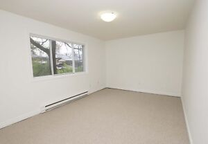 Large 2 Bedroom - Simcoe St. & Taunton Rd. W – Spacious Suite!