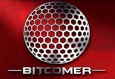 BitComer